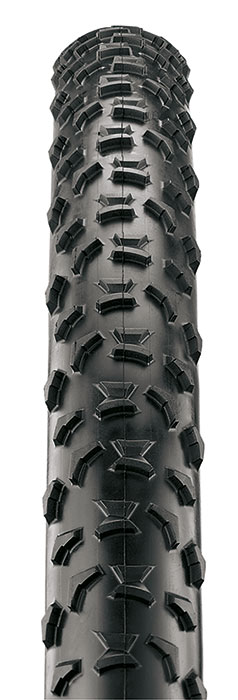 Külső RITCHEY COMP Z-MAX EVOLUTION 27,5x2,1 tubeless ready