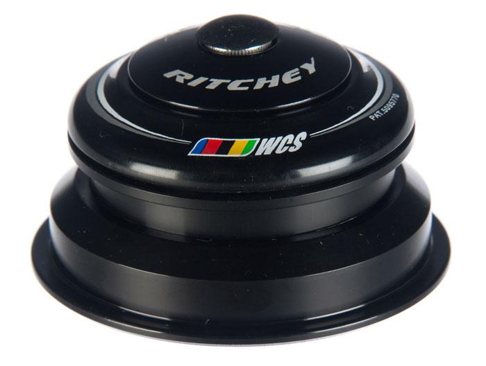 Kormcsapágy RITCHEY WCS Zero Logic Press Fit Taper 1-1/8-1,5