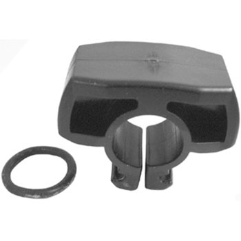 Tartó konzol SIGMA PC pulzusmérőhöz