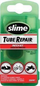 Gumijavító készlet SLIME Classic6 db-os