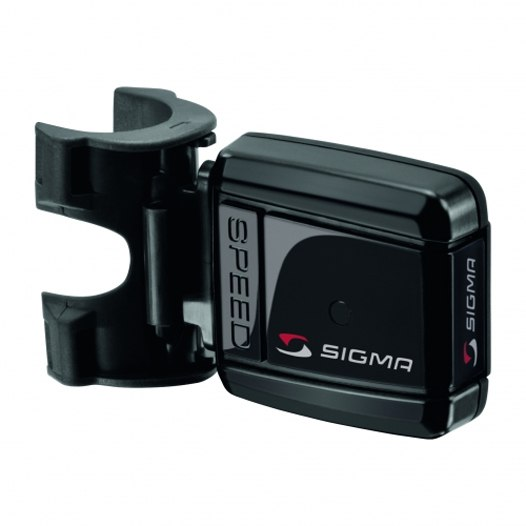 Jeladó SIGMA STS speed transmitter szett