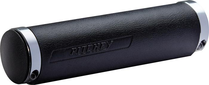 Markolat RITCHEY Classic fekete 129mm
