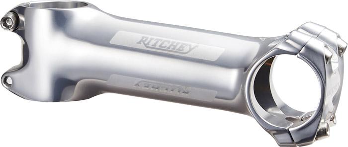 Kormszár RITCHEY CLASSIC C220 110x31,8 ezüst 3-D