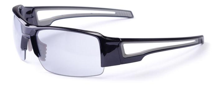 Szemüveg BIKEFUN CHIEF