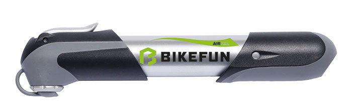 Pumpa BIKEFUN FLOOD - GP-62A
