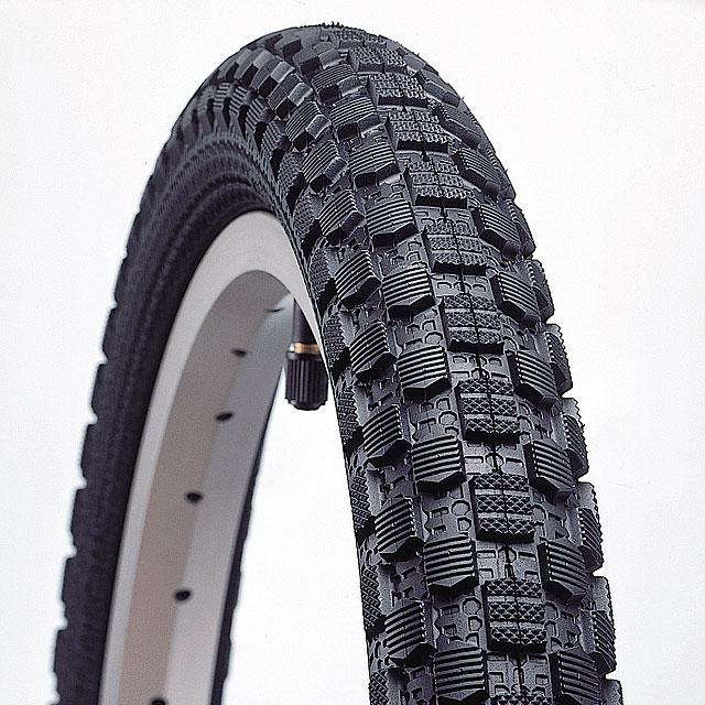 Külső CST BMX RACE 20X2,125 (57-406) C1382