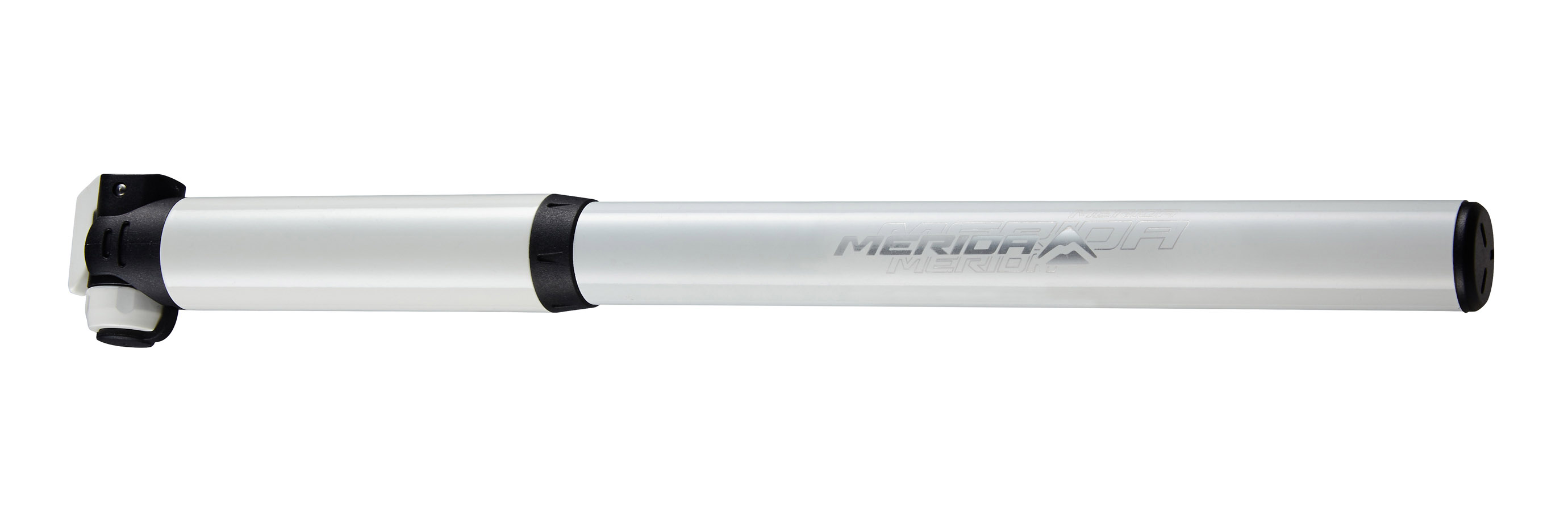 Pumpa MERIDA MINI pumpa - 1496
