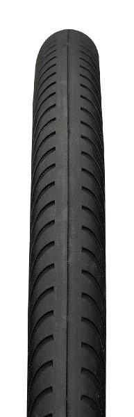 Külső RITCHEY TOM SLICK COMP 26x1,0 PRD12335 46-255-116