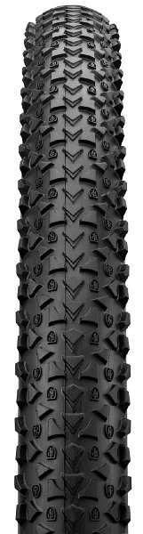 Külső RITCHEY WCS SHIELD 27,5X2,1 tubeless ready PRD17880 46-255-457
