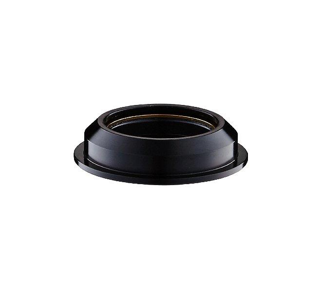 Kormánycsapágy RITCHEY WCS PRESS FIT Alsó fekete ZS44/30 HT44-50mm 33-300-262