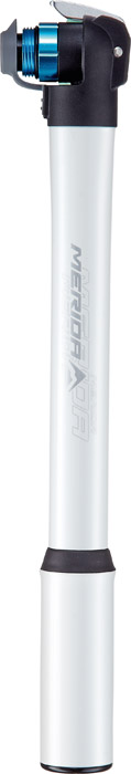 Pumpa MERIDA CNC ROAD mini - 1559