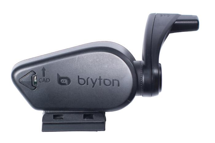 Computeralk BRYTON COMBO sensor