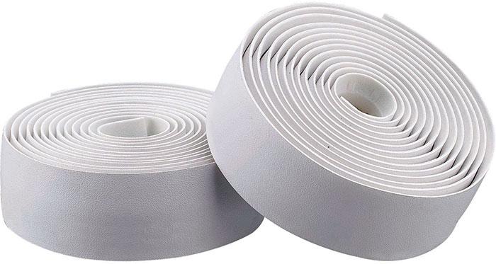Kormánybandázs MERIDA BASIC fehér - 6942