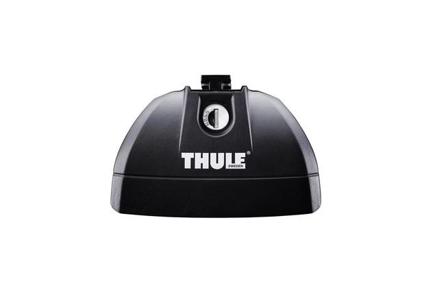 Thule talp fixpont 753 XT Low Fixpoint XT Low