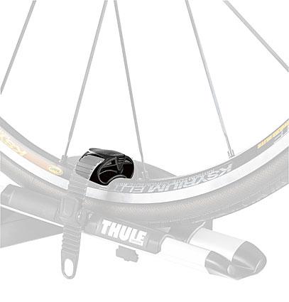 Thule kieg kerékvédő adapter kerékabroncsot)
