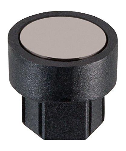 Computeralk SIGMA jeladó mágnes, pedálfordulat