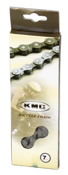 Lánc KMC Z50