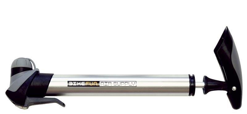 Pumpa BIKEFUN CLEVERHEAD - GP-78