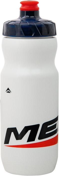 Kulacs MERIDA BAHRAIN fehér 700 ml - 3507