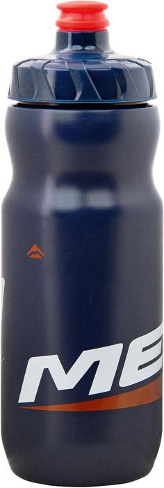 Kulacs MERIDA BAHRAIN kék 700 ml - 3518