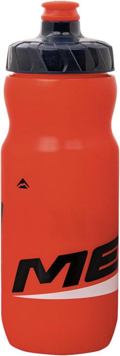 Kulacs MERIDA BAHRAIN piros 700 ml - 3529