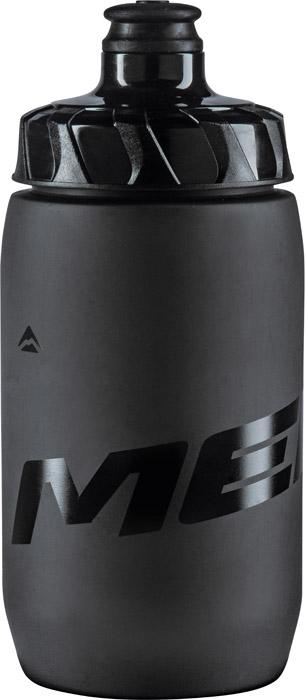 Kulacs MERIDA fekete, 715ml - 3444