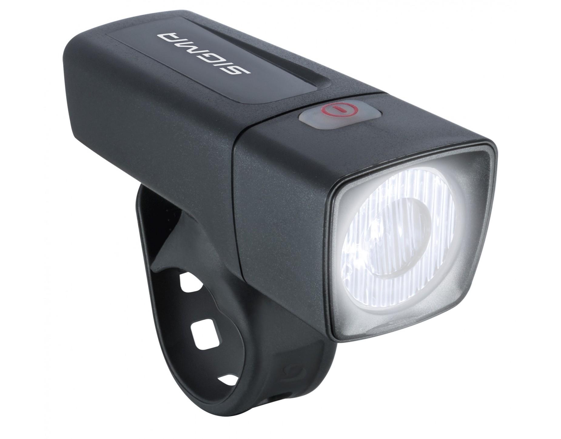 Lámpa Sigma első Aura 25