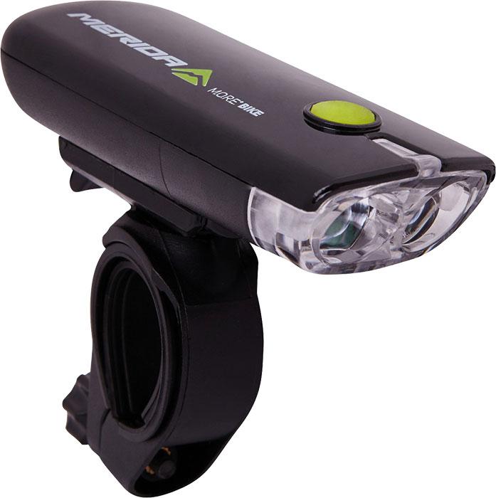 Lámpa MERIDA első - MD050