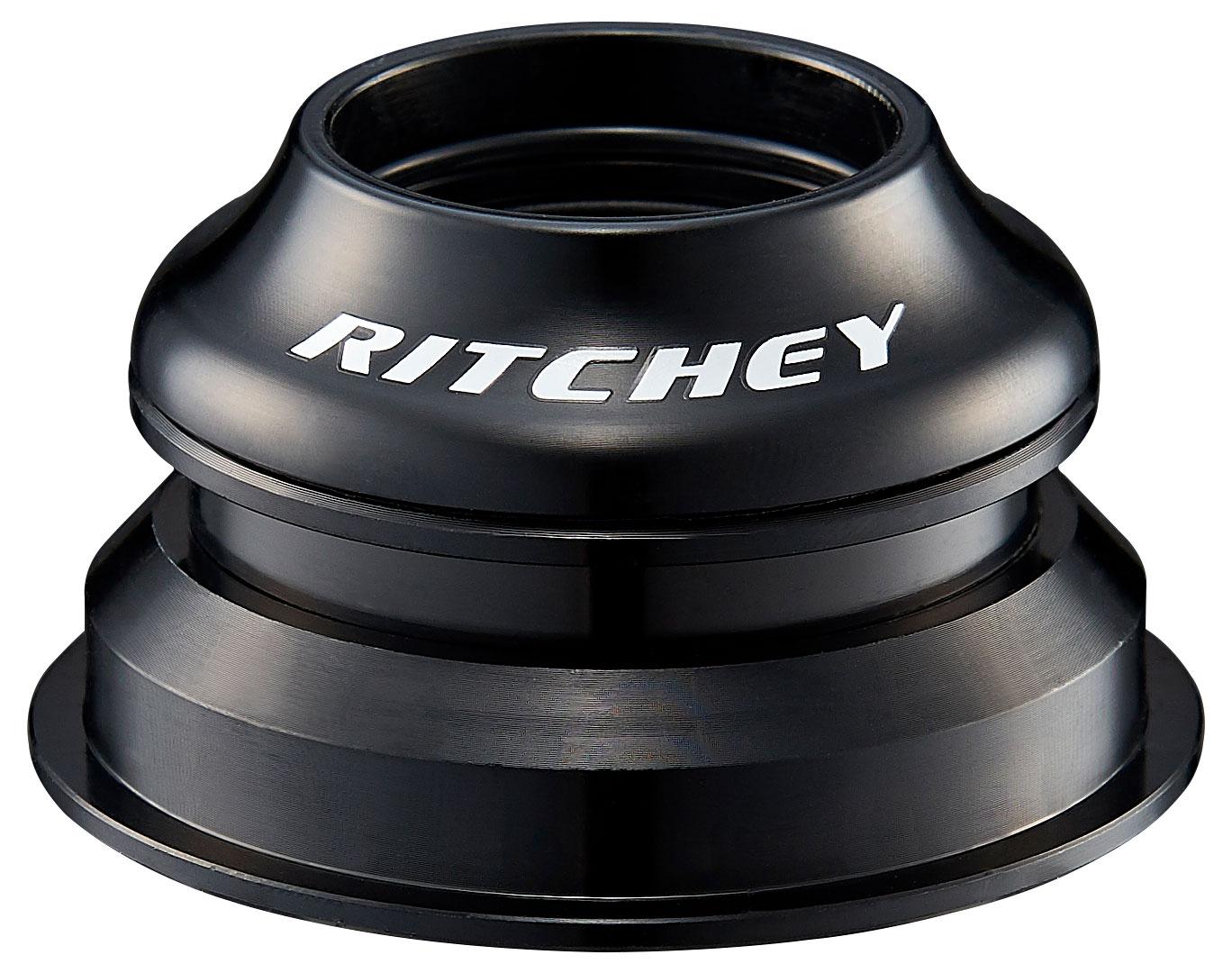 Kormcsapágy RITCHEY COMP PRESS-FIT TAPER ZS44/28.6 ZS56/40