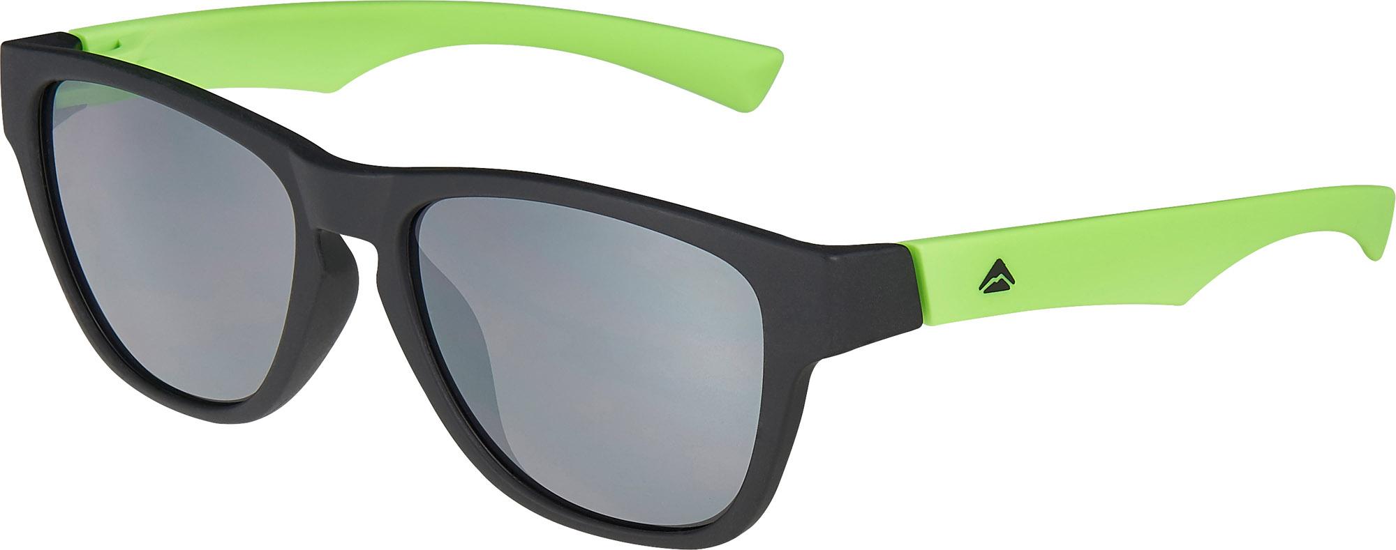 Szemüveg MERIDA PROMO zöld - 1356