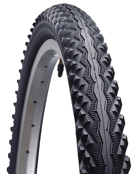 Külső CST MTB ALL PURPOSE 26X1,95 (53-559) C1383