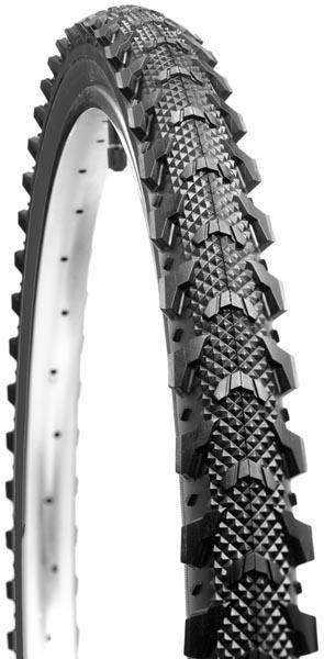Külső CST BMX RACE 20X1,95 (53-406) C1212