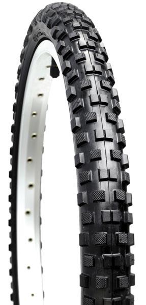 Külső CST BMX RACE 20X2,125 (57-406) C1244