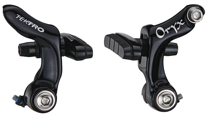 Fék Cyclo Cross TEKTRO 992AG Oryx fekete