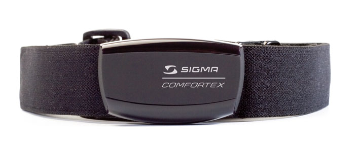 Mellkaspánt Sigma Comfortex