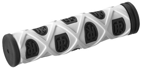 Markolat RITCHEY Pro Grid fekete/fehér