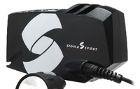 Akku SIGMA Mirage Evo/X lámpához