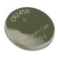 Elem SIGMA 3V CR2450