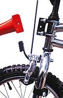 Trail-Gator adapter gyermek kerékpárhoz 10230