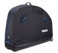 Kerékpárszállító táska THULE ROUNDTRIP PRO XT puha oldalfallal - 100505