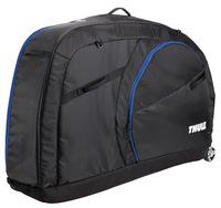Kerékpárszállító táska THULE ROUNDTRIP TRAVELLER puha oldalfallal - 100503