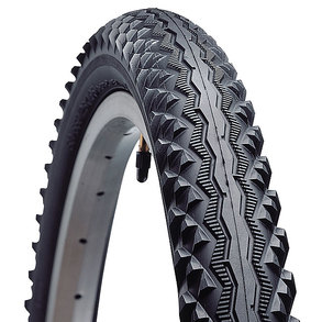 Külső CST MTB ALL PURPOSE 24X1,95 (53-507) C1383
