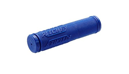 COMP TRUEGRIP X ROYAL BLUE