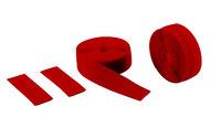 Kormánybandázs RITCHEY PRO piros