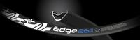 Abroncs RYDE EDGE 26 584 32H - R-059