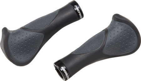 Markolat MERIDA SUPER ERGONOMIC 135 mm - 4620
