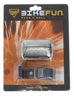 Lámpa BIKEFUN BLINKER - F - SH104W