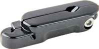 Vázhoz MERIDA SMART ENTRY (2 lyuk) 1x5 mm hydra kábel/1x3 mm DI2 kábel - 4095