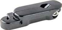 Vázhoz MERIDA SMART ENTRY (1 lyuk) 1x5 mm hidraulikus kábel - 4062