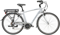 ADRIATICA SITY MAX 28&quote; e-bike